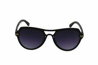Browbar Sunglasses