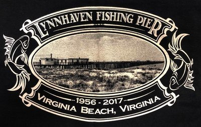 3X BLACK Long Sleeve Vintage Postcard T-Shirt with Front Left Chest Logo (Memorial T-Shirt)