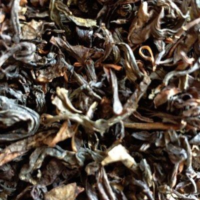 Oriental Beauty Tee  1 Kg