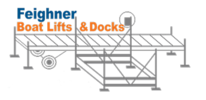 Feighner Boat Lifts & Docks - Parts