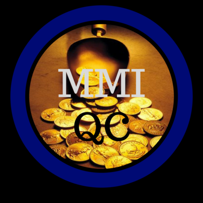 Quick Cash Token (20% possible every month*)