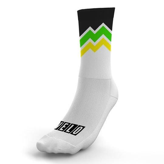 KOM Sock