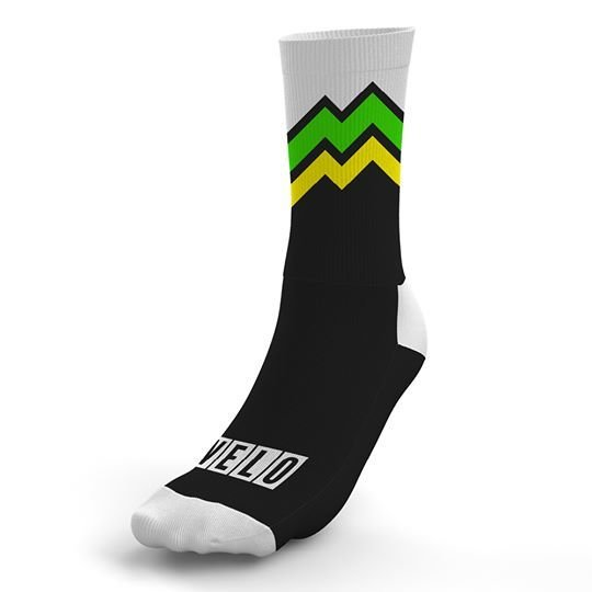 Summit Sock