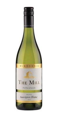 Windowrie The Mill Sauvignon Blanc 2018