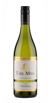 Windowrie The Mill Chardonnay 2017