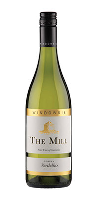 Windowrie The Mill Verdelho 2015 (dozen)