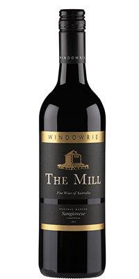 Windowrie The Mill Sangiovese 2013 (dozen)