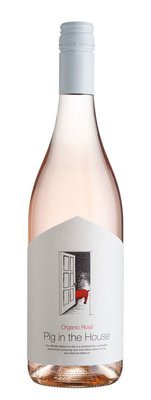 Pig in the House Rosé 2018