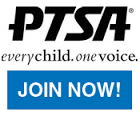Join the SOCES PTSA 00000