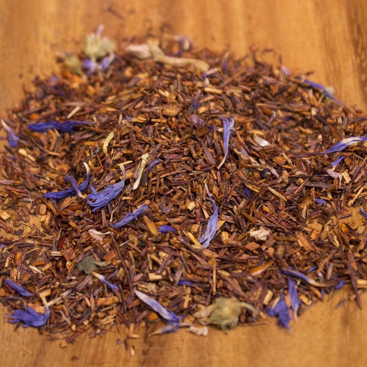 Blueberry Rooibos 00106