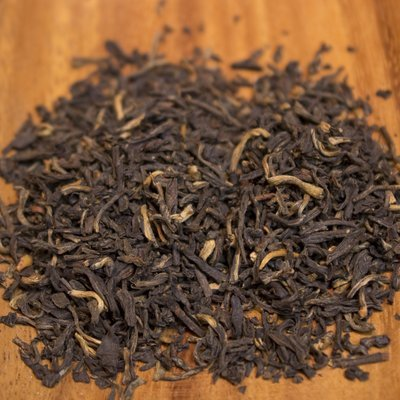 Golden Yunnan Superior