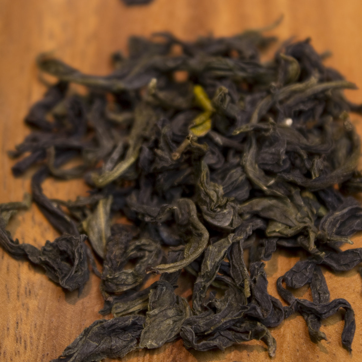 Pouchong Extra Fancy 00060