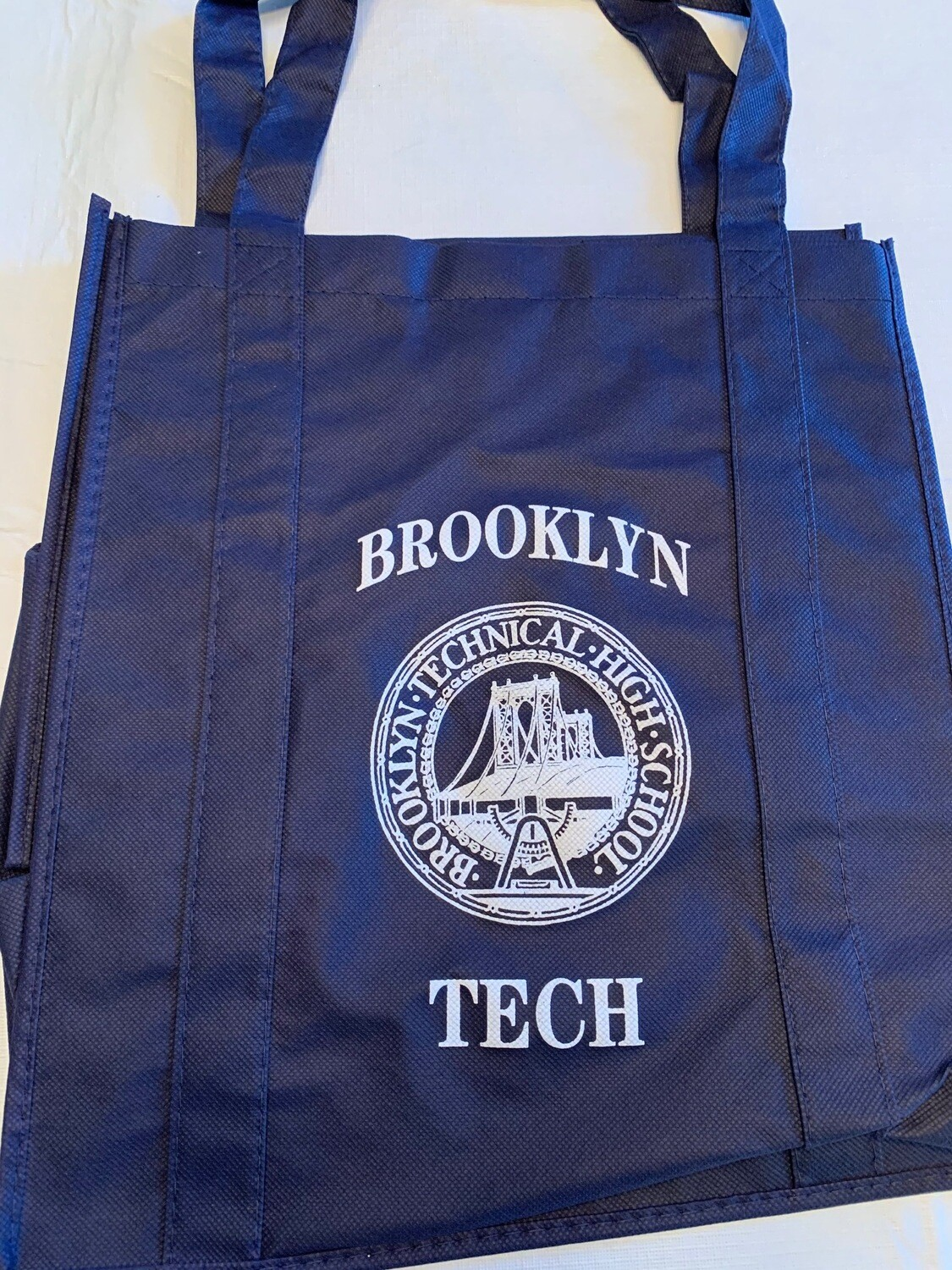 Grocery Totes - NEW!