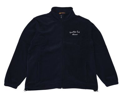 Polar Fleece - Men