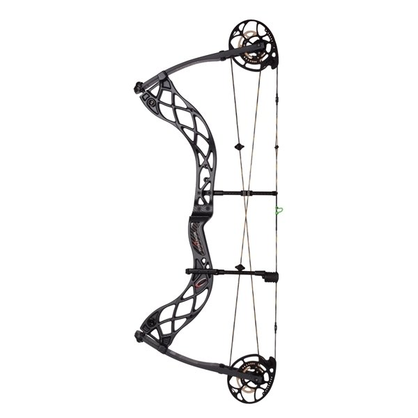 Bowtech Carbon Icon 00013