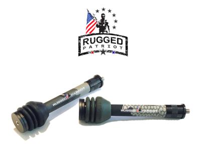 Rugged Patriot NCO Stabilizer