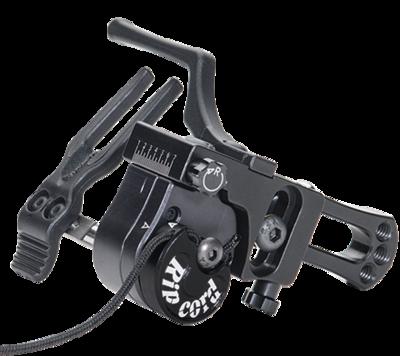 Ripcord Max Micro