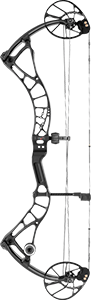 Bowtech Realm SS 00037