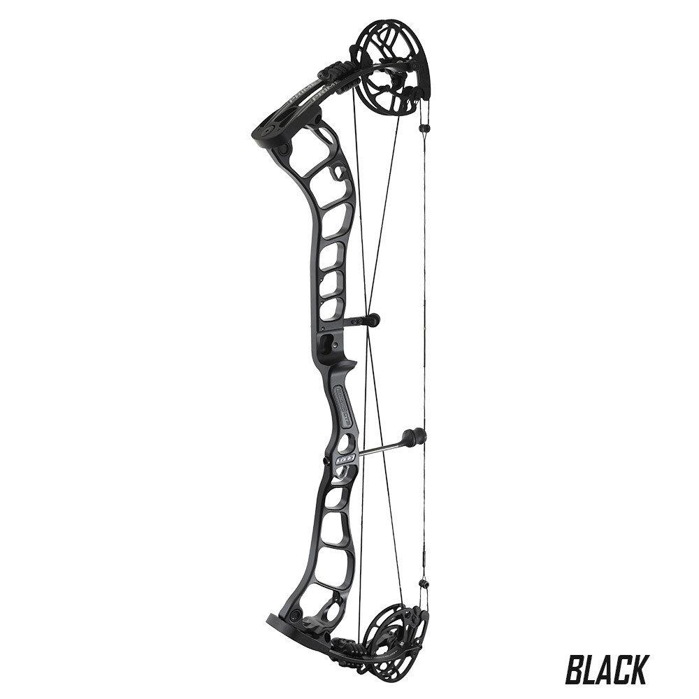 Prime Logic CT5 Black