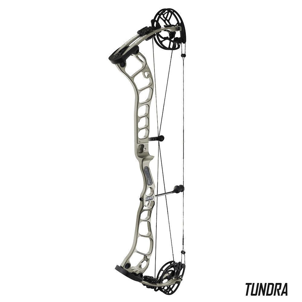 Prime Logic CT5 Tundra
