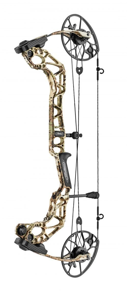 Mathews Optifade SubAlpine