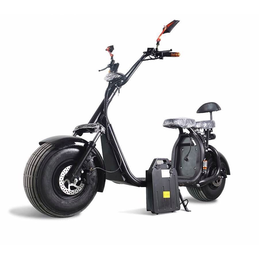 scooter electrique. Black Bedroom Furniture Sets. Home Design Ideas
