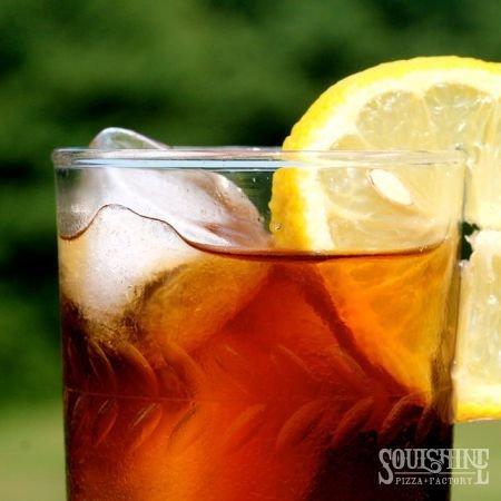 Sweet Tea SPF-OT-SWTEA