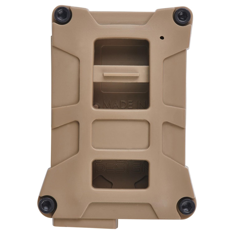 AJT DESIGN Injection Fob Case Cover Toyota Tacoma V2 2016 QUICKSAND