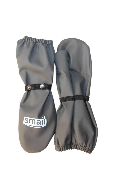 Рукавицы непромокаемые Smail