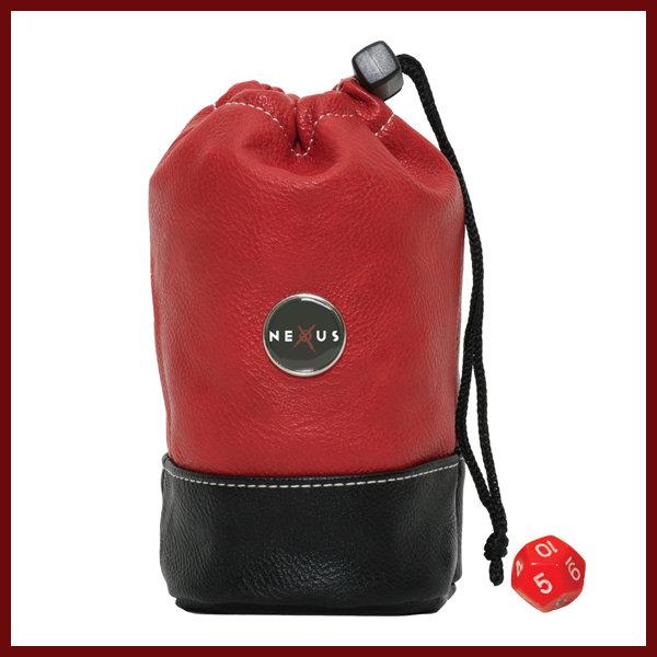 Nexus Dice Bag NXDB01