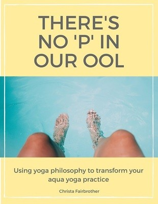 There's no P in our OOL - Digital Download