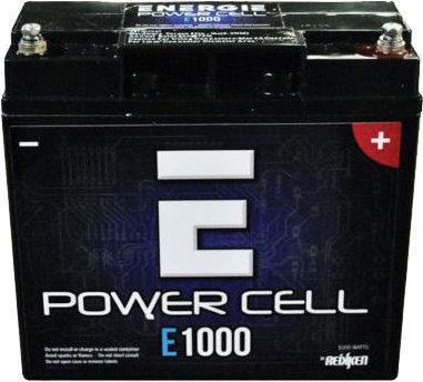 Energie ER1000