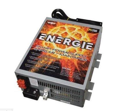 Energie EPS200