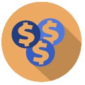 805 - Supplemental Payment - $500 805