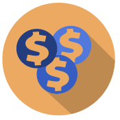 805 - Supplemental Payment - $500