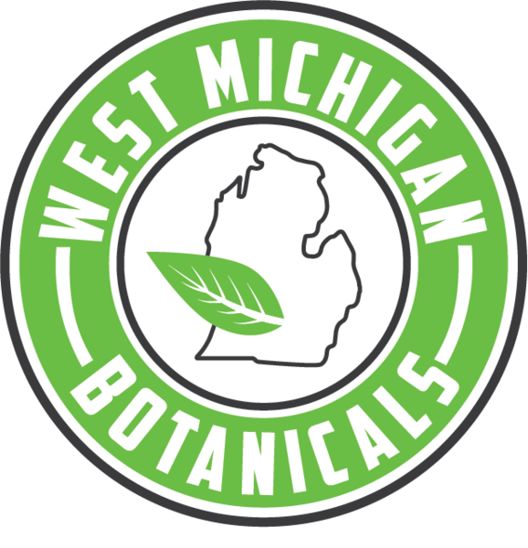 west michigan botanicals