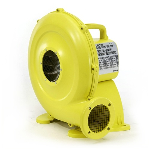 Air-blower 450W