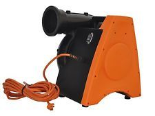 Air-blower 1100W