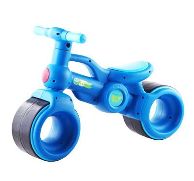 TCV Balance Bike V100 Blue