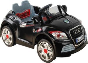 Roadster TT