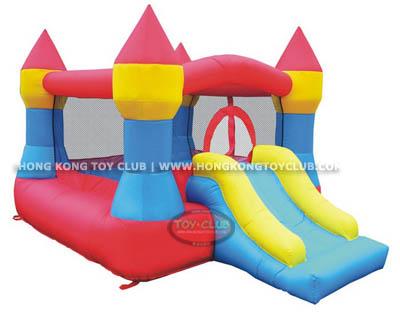 Playcraft Bouncy Palace