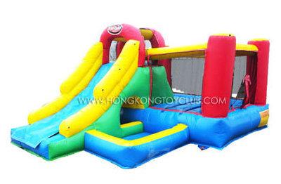 Playcraft Action Adventure Playcentre