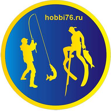 Рыболовный магазин Хобби 76