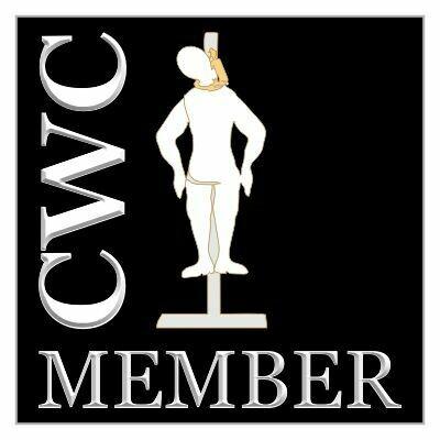 2020 Membership - Associate Member RENEWAL