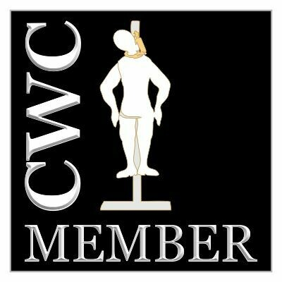 2020 Membership - Professional Author Member RENEWAL