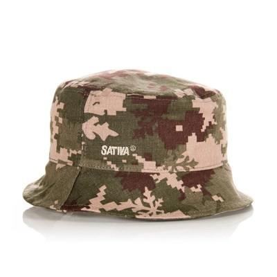 Sativa Hemp Hat