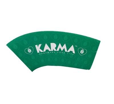 Karma Cone Tips