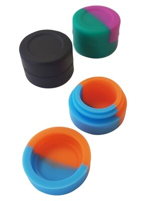 Concentrate Container 3ml
