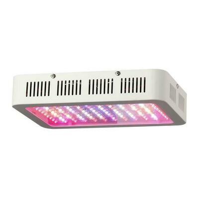 1000W Full Spectrum LED Grow Light