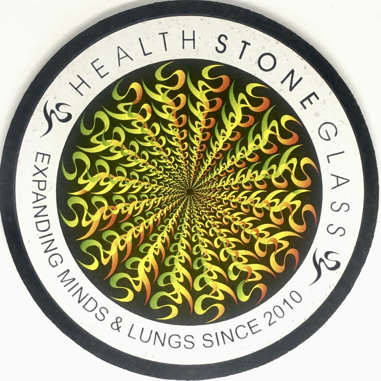 HealthStone Moodmat